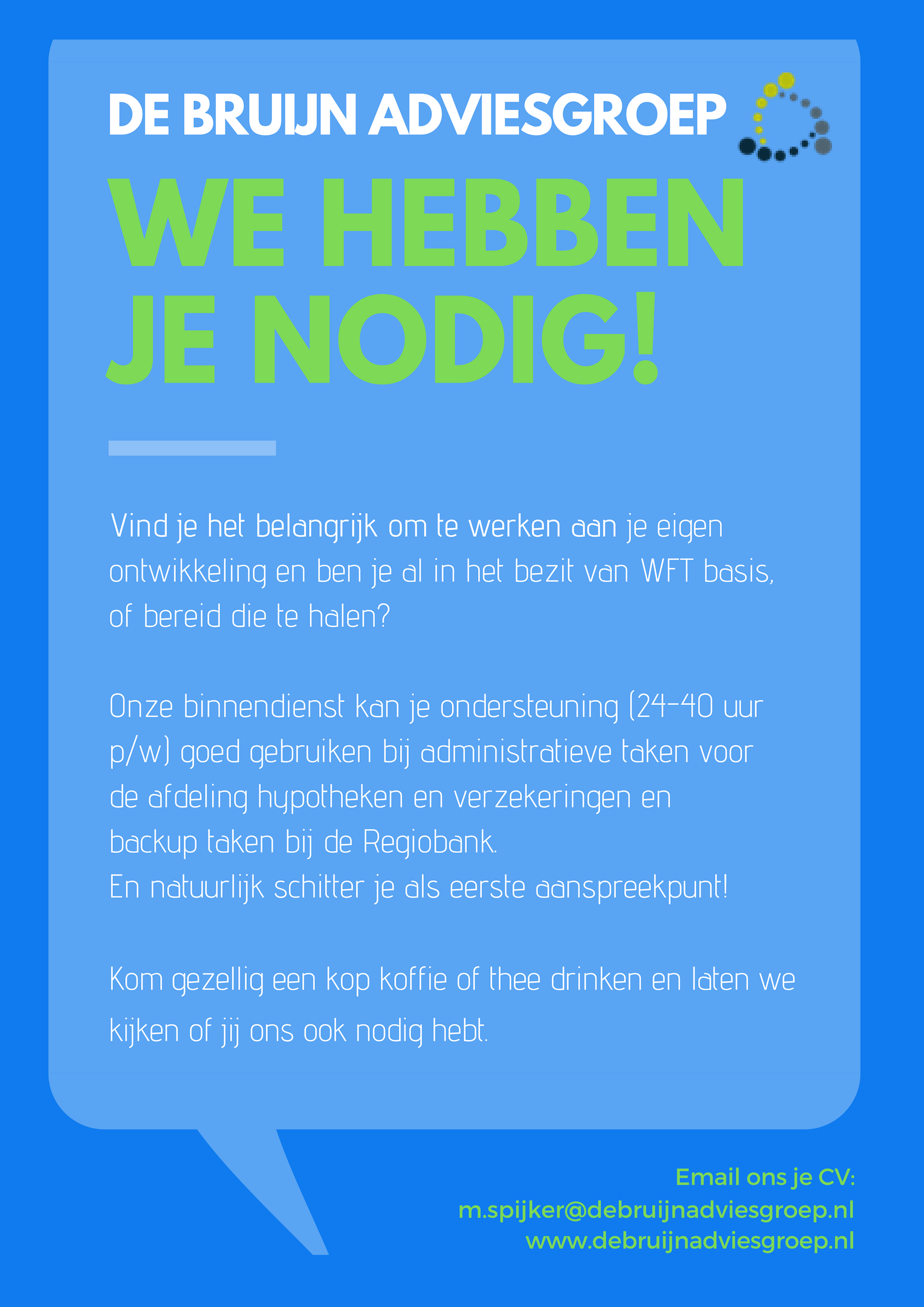 dba advertentie 24012019
